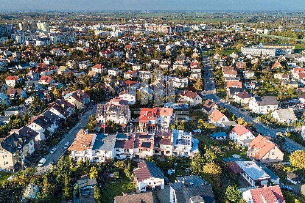 Dom na sprzedaż Tczew, Janusza Korczaka  322m2 Foto 3