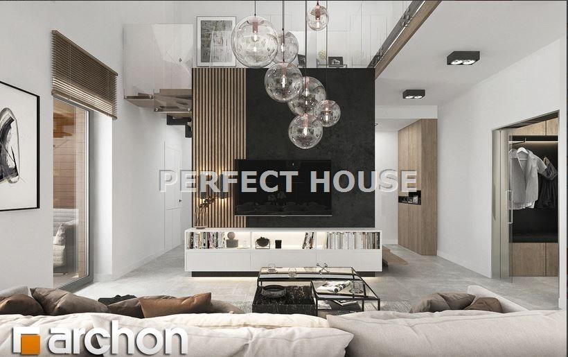Dom na sprzedaż Lusówko  228m2 Foto 3