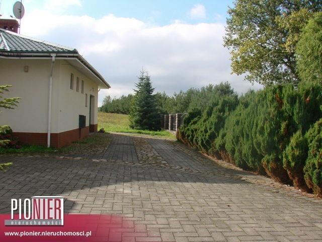 Dom na sprzedaż Warzymice  250m2 Foto 9