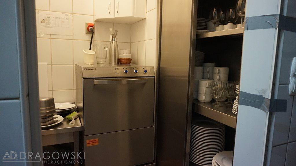 Lokal użytkowy na sprzedaż Warszawa, Praga-Południe, Kobielska  165m2 Foto 10