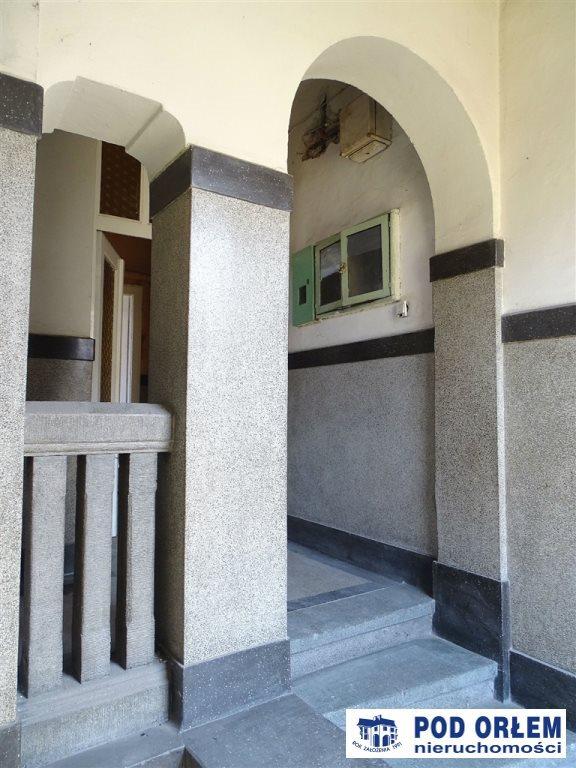 Dom na sprzedaż Bielsko-Biała, Centrum  450m2 Foto 2