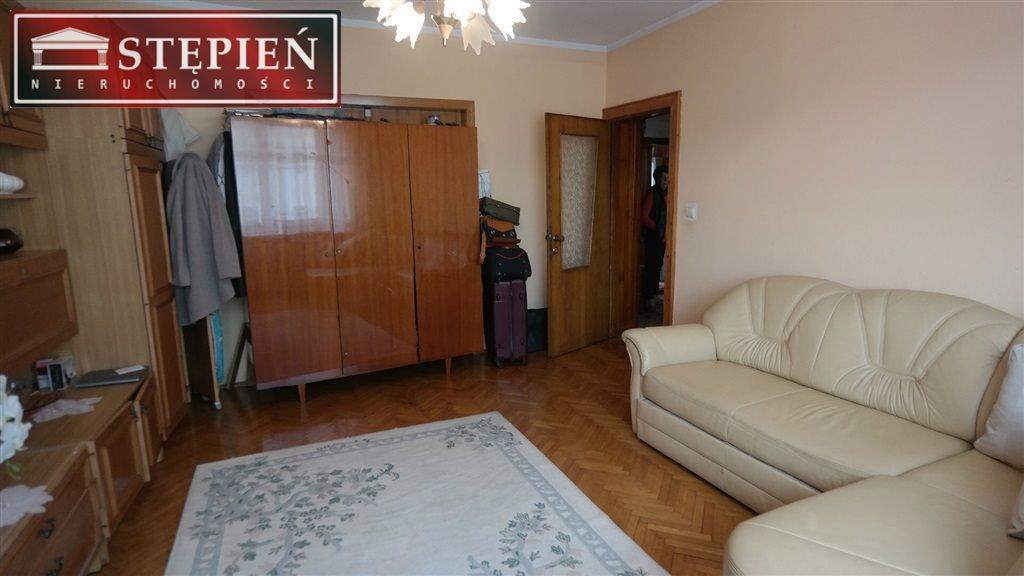Dom na sprzedaż Jelenia Góra  163m2 Foto 7