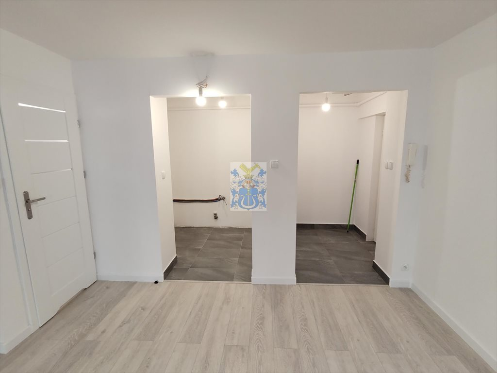 Mieszkanie dwupokojowe na sprzedaż Kraków, Kraków-Krowodrza, Stara Krowodrza, St. Konarskiego  43m2 Foto 9