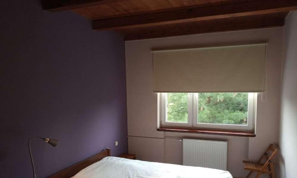 Dom na sprzedaż Poznań, Grunwald, Stefańskiego  240m2 Foto 8