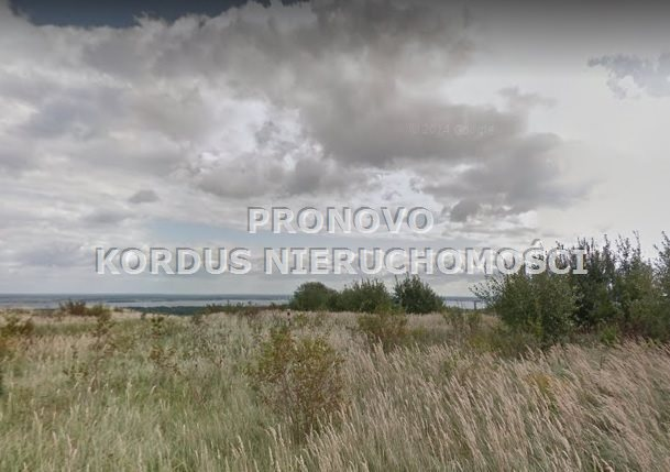 Działka inna na sprzedaż Szczecin, Bukowo  2000m2 Foto 2