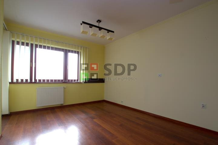 Mieszkanie dwupokojowe na sprzedaż Wrocław, Stare Miasto, Oławska  44m2 Foto 10