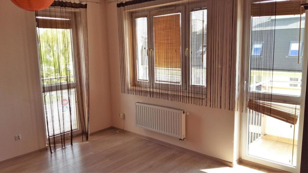 Mieszkanie dwupokojowe na sprzedaż Kielce, Szydłówek, Klonowa  53m2 Foto 2