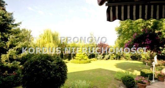 Dom na sprzedaż Szczecin, Gumieńce  1000m2 Foto 1