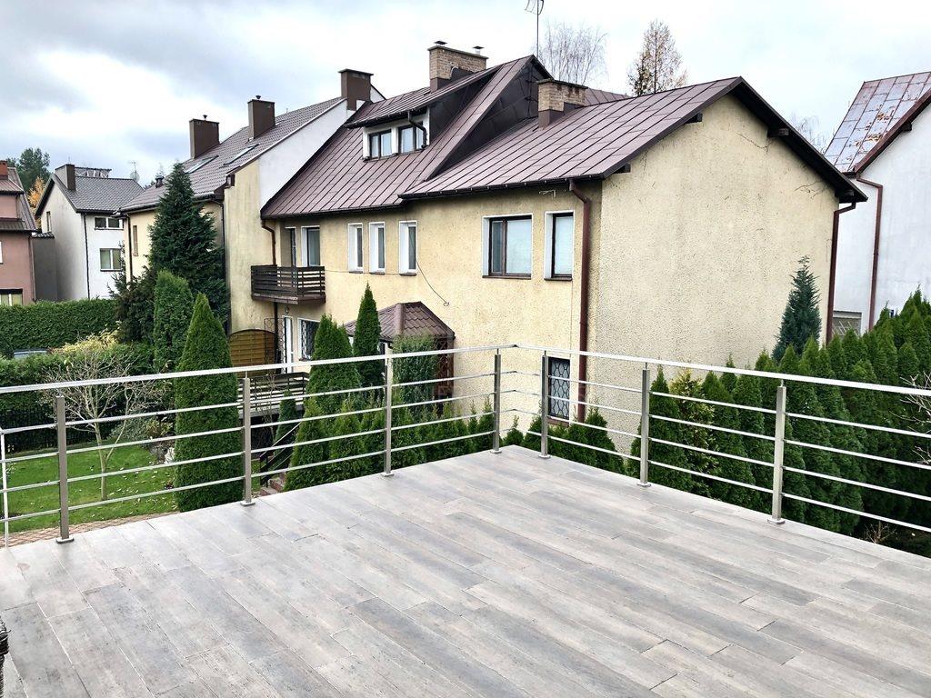 Dom na sprzedaż Nieporęt  372m2 Foto 11