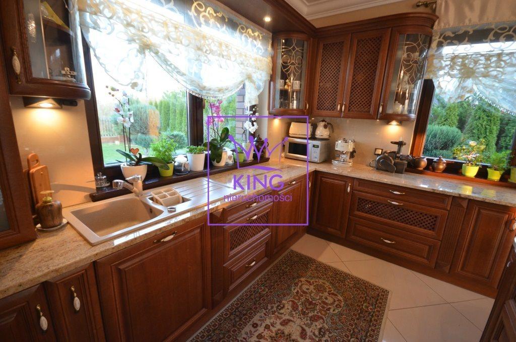 Dom na sprzedaż Mierzyn  420m2 Foto 10