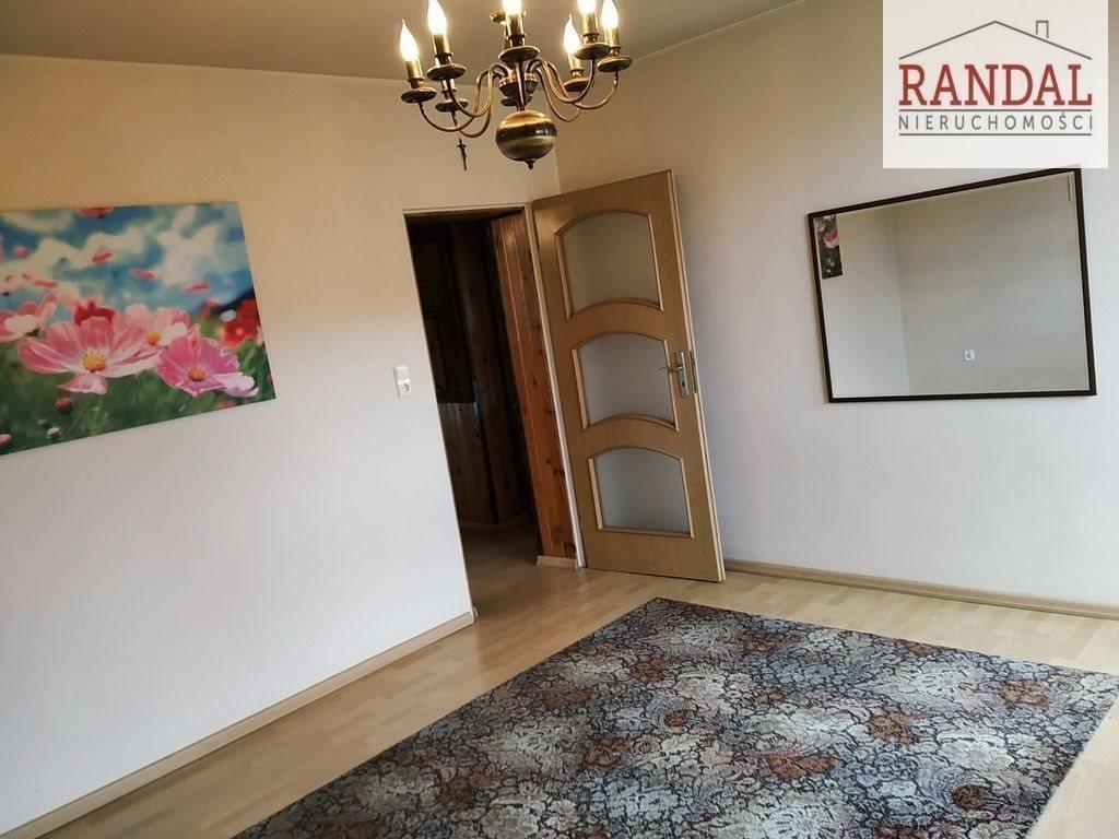 Dom na sprzedaż Września  210m2 Foto 9