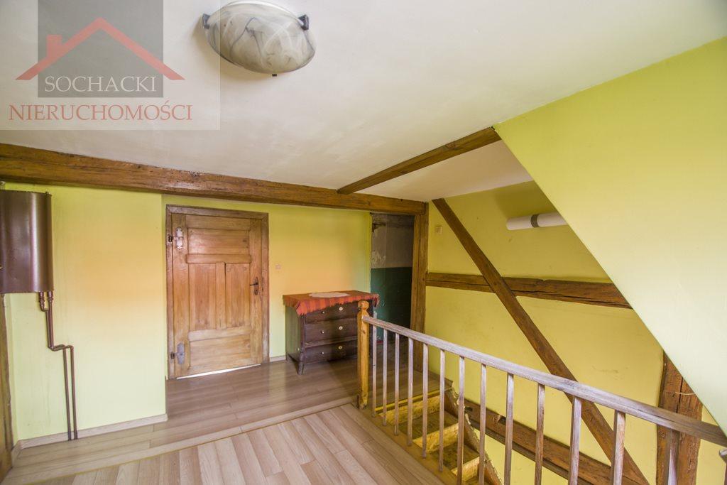 Dom na sprzedaż Siekierczyn  337m2 Foto 13