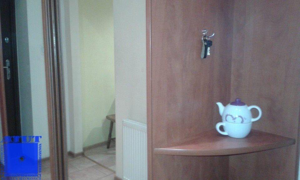Mieszkanie dwupokojowe na sprzedaż Gliwice, Ligota Zabrska  55m2 Foto 7