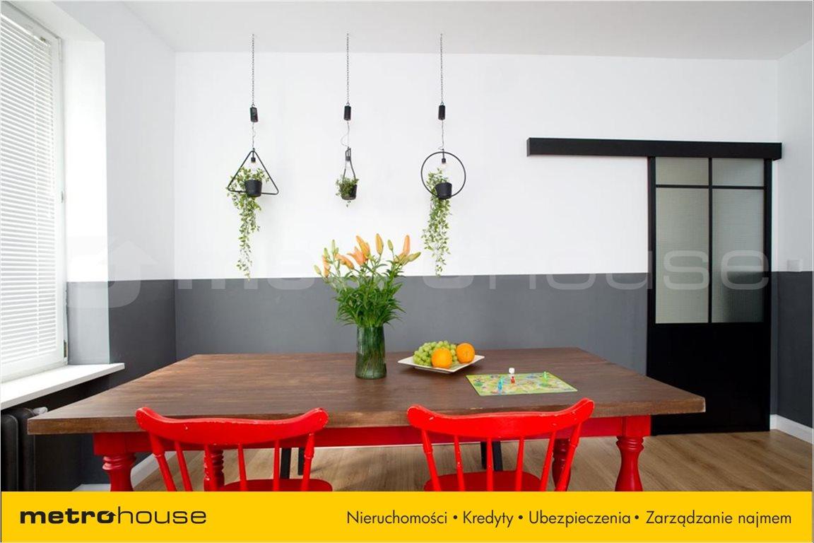 Mieszkanie trzypokojowe na sprzedaż Iława, Iława, Niepodległości  53m2 Foto 2