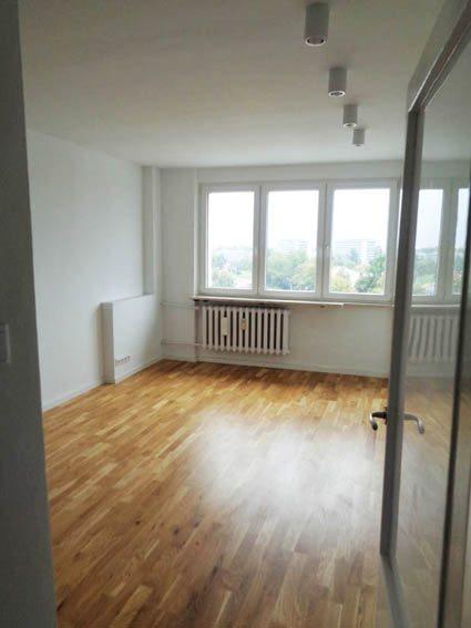Mieszkanie dwupokojowe na sprzedaż Warszawa, Ochota, Grójecka  37m2 Foto 5