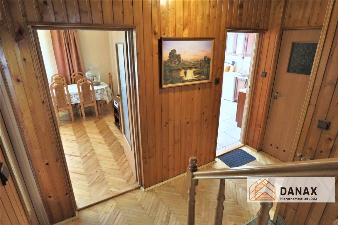 Dom na sprzedaż Mietniów, Mietniów  250m2 Foto 10