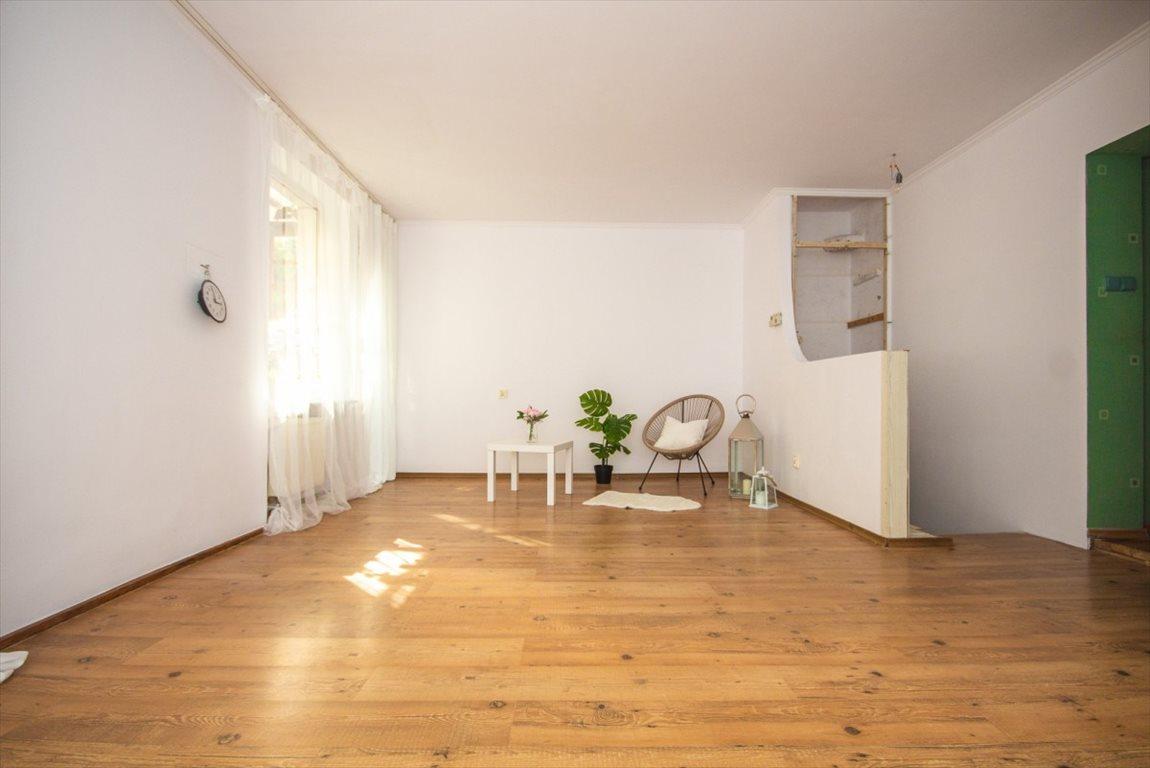 Mieszkanie dwupokojowe na sprzedaż Sopot, Daniela Chodowieckiego  65m2 Foto 2