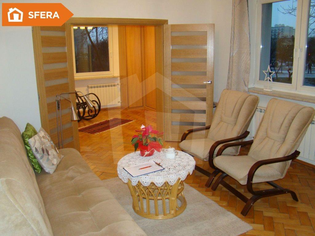 Dom na sprzedaż Bydgoszcz, Bartodzieje  330m2 Foto 6