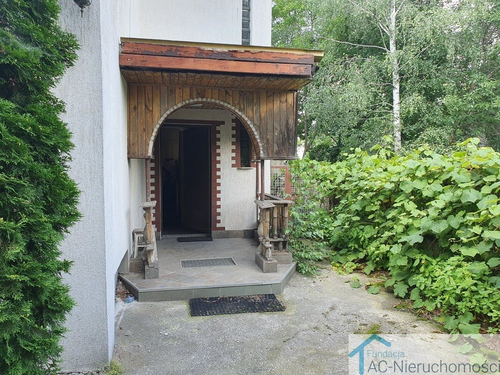Dom na sprzedaż Łódź, Widzew, Brzezińska  160m2 Foto 12
