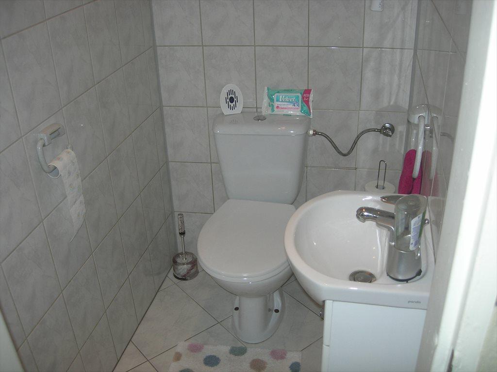 Mieszkanie czteropokojowe  na sprzedaż Wrocław, Śródmieście, Jedności Narodowej  88m2 Foto 13