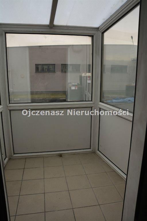 Lokal użytkowy na wynajem Bydgoszcz, Bartodzieje  60m2 Foto 2