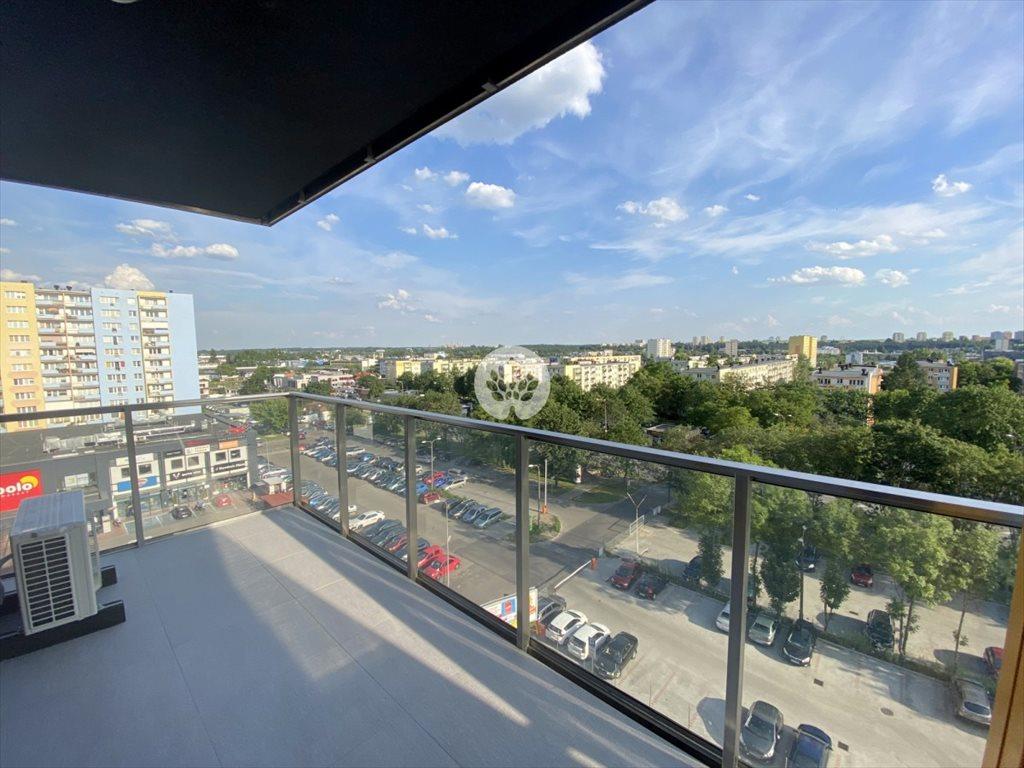 Mieszkanie dwupokojowe na sprzedaż Bydgoszcz, Bartodzieje, Koszalińska  65m2 Foto 7