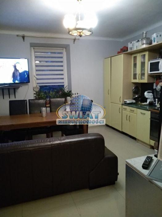 Dom na sprzedaż Bzów  110m2 Foto 3