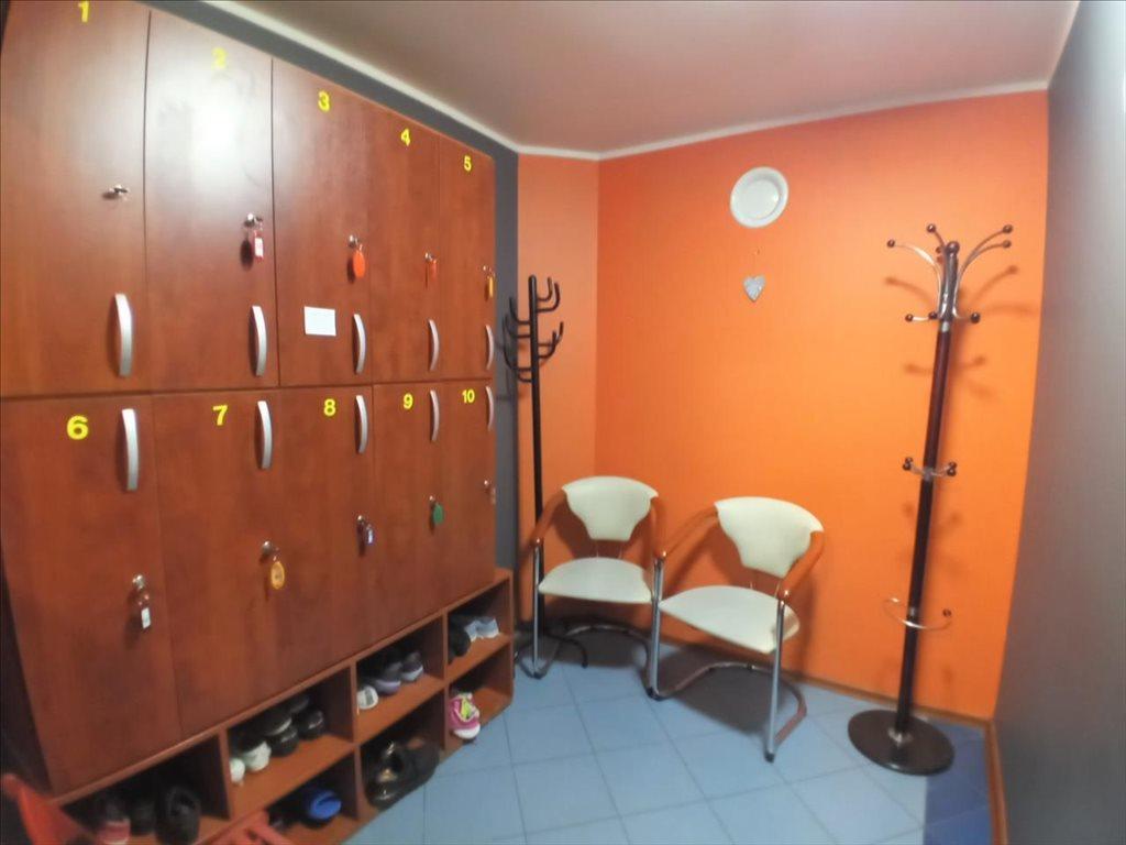 Lokal użytkowy na sprzedaż Łódź, Bałuty  195m2 Foto 8