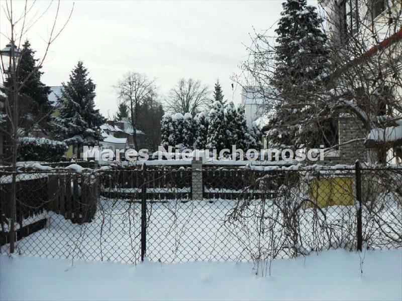 Dom na sprzedaż Warszawa, Bielany, Stare Bielany, X  110m2 Foto 1