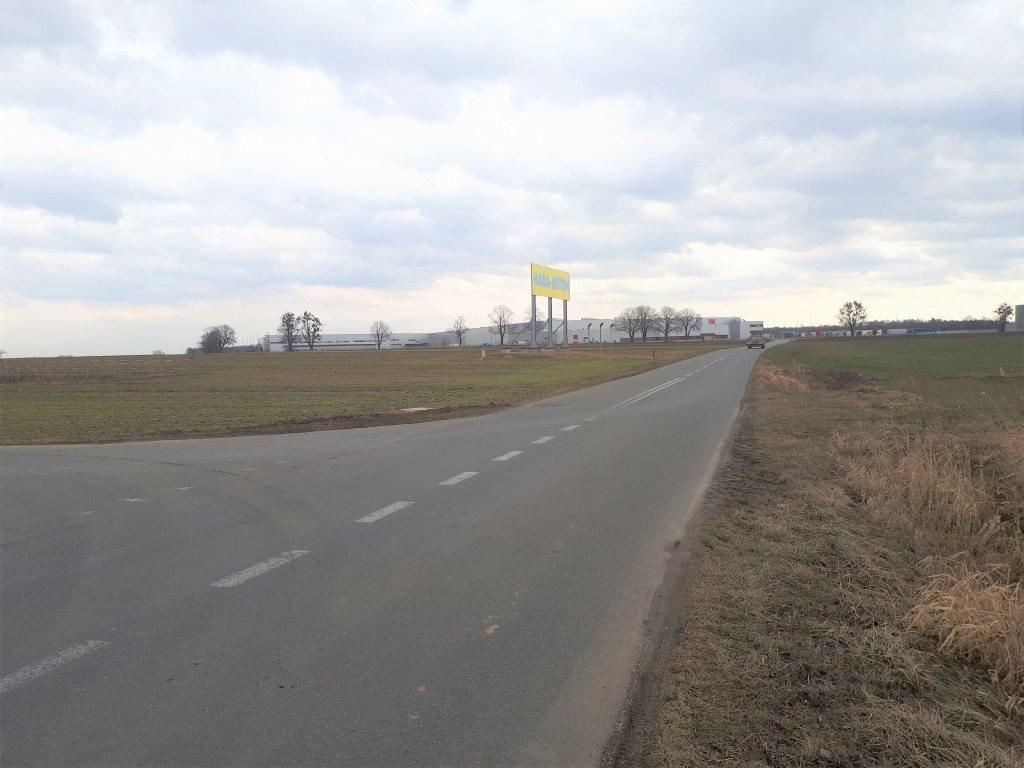 Działka inwestycyjna na sprzedaż Ujazd, Olszowa  100000m2 Foto 6