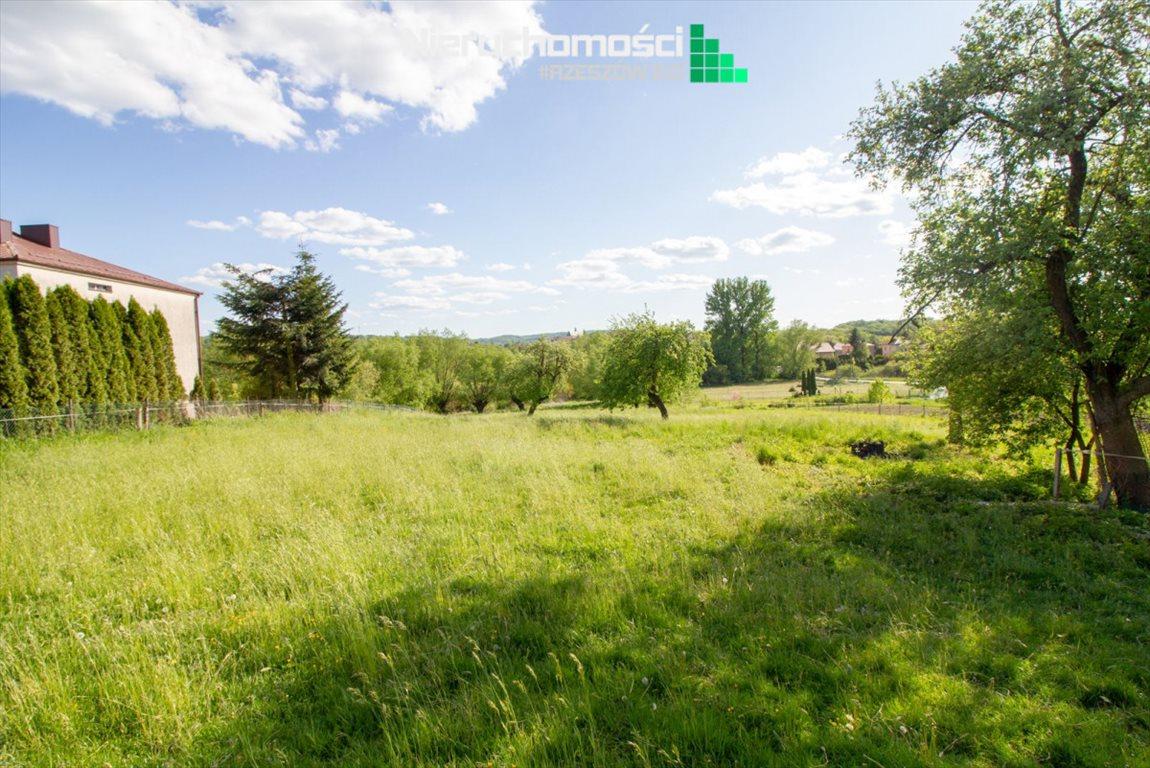Dom na sprzedaż Tyczyn, Mokra Strona  112m2 Foto 10