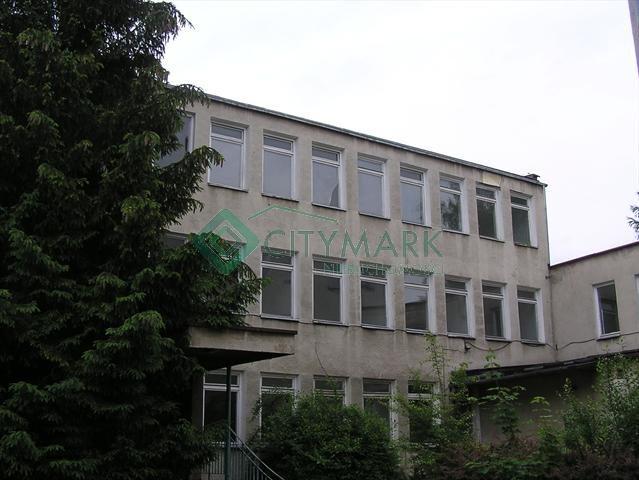 Dom na sprzedaż Lesko  1100m2 Foto 8
