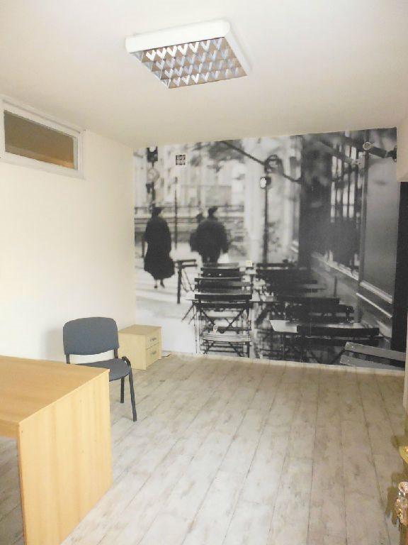 Lokal użytkowy na wynajem Kielce, Centrum  100m2 Foto 3