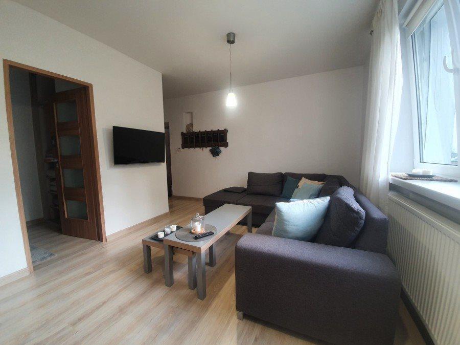 Mieszkanie dwupokojowe na sprzedaż Gdynia, Działki Leśne, Wolności  35m2 Foto 4