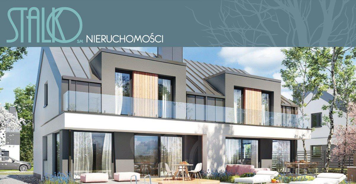 Dom na sprzedaż Bojano, informacja w biurze  132m2 Foto 2