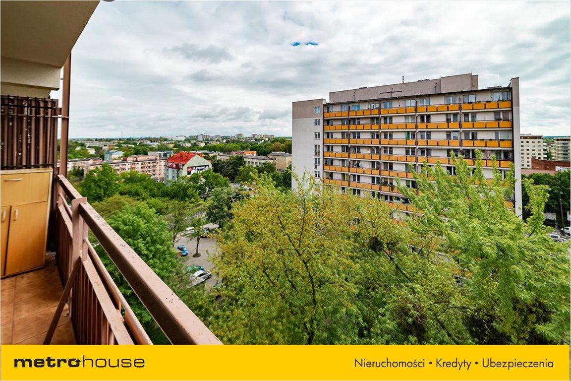 Mieszkanie dwupokojowe na sprzedaż Radom, Radom, Kelles-Krauza  38m2 Foto 5