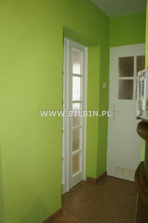 Mieszkanie czteropokojowe  na wynajem Suwałki  66m2 Foto 8