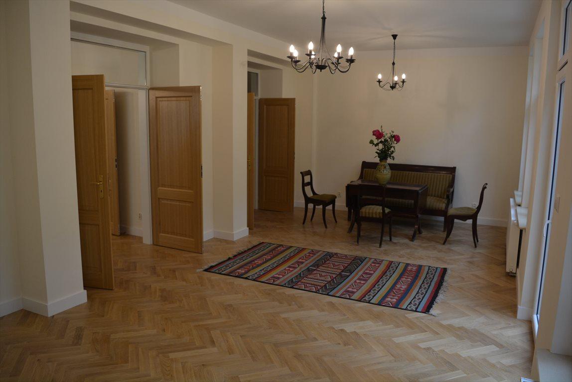 Dom na wynajem Warszawa, Żoliborz, Tucholska 29  300m2 Foto 12