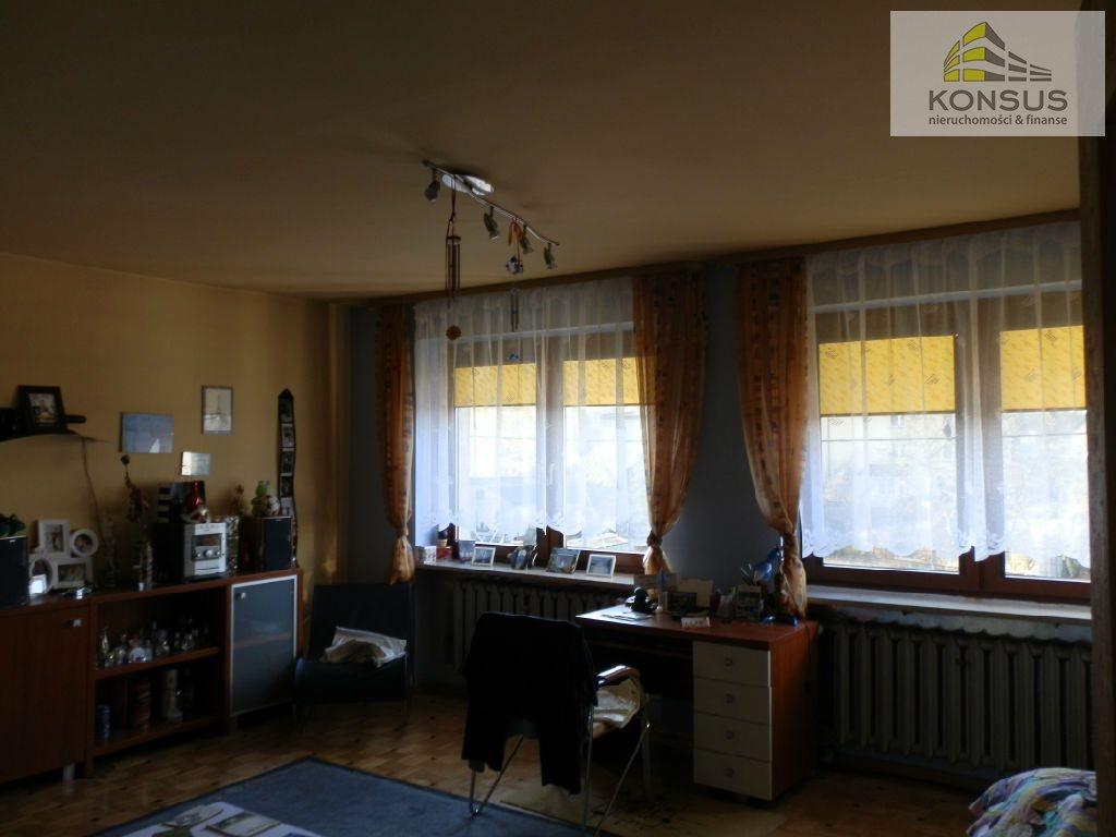 Dom na sprzedaż Kielce, Baranówek, Kordeckiego  270m2 Foto 12