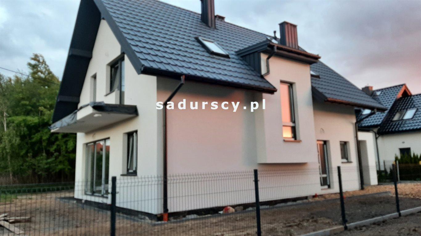 Dom na sprzedaż Śledziejowice, Śledziejowice, Śledziejowice, Europejska - okolice  153m2 Foto 2
