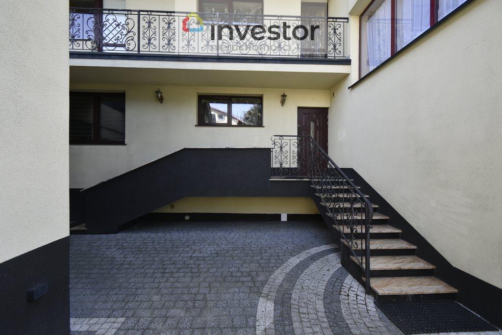 Dom na sprzedaż Świdnik  470m2 Foto 5