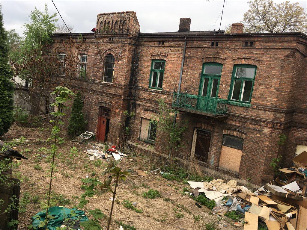 Dom na sprzedaż Czestochowa, Raków, Okrzei  1000m2 Foto 7