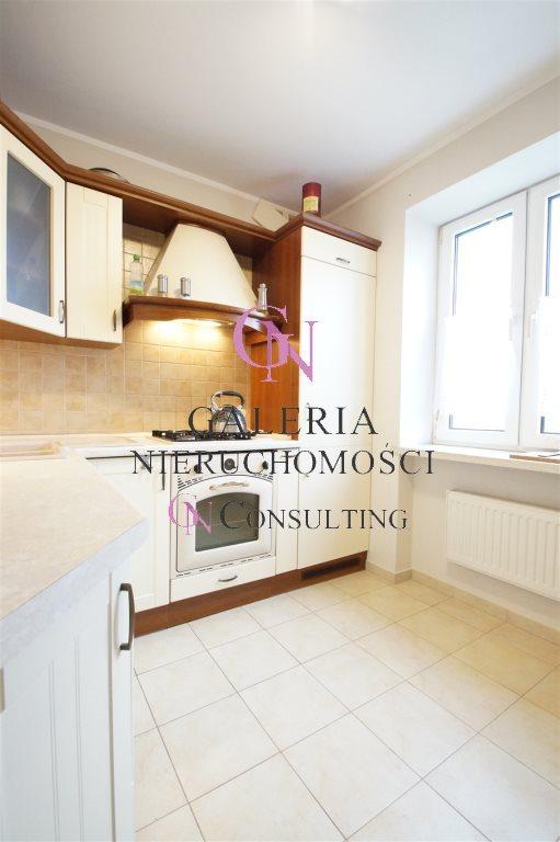 Mieszkanie dwupokojowe na sprzedaż Toruń, Koniuchy  41m2 Foto 4