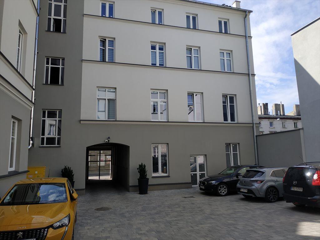 Lokal użytkowy na wynajem Łódź, Widzew, Nawrot 56  70m2 Foto 3