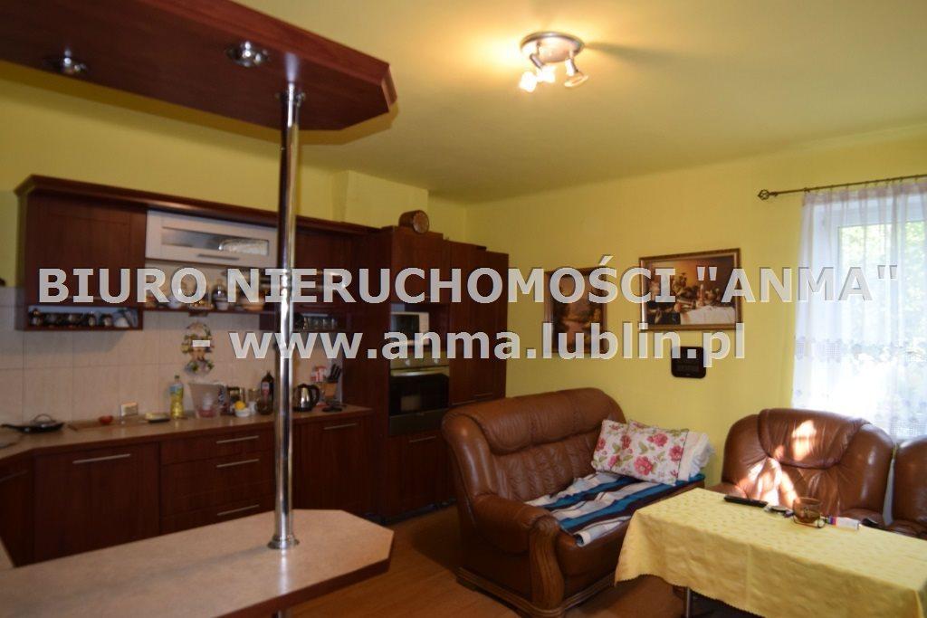 Dom na sprzedaż Lublin, Sławinek, I Górka Sławinkowska  400m2 Foto 9