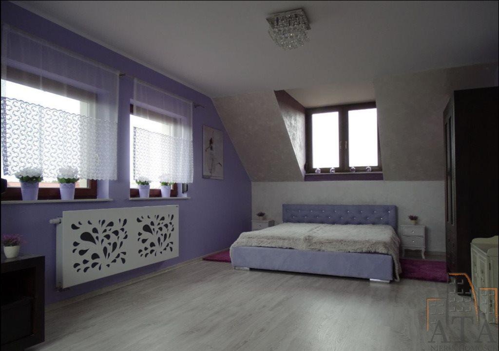 Dom na sprzedaż Wilkszyn  256m2 Foto 6