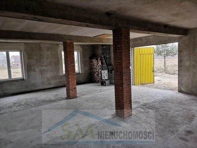 Lokal użytkowy na sprzedaż Serock  215m2 Foto 5