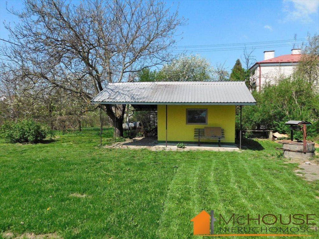 Dom na sprzedaż Mielec, Wojsławska  160m2 Foto 8