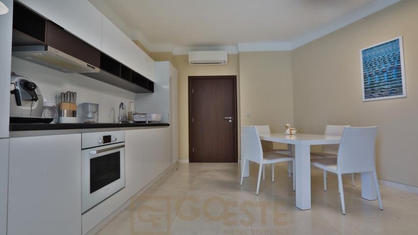 Mieszkanie trzypokojowe na sprzedaż Bułgaria, Lozenets  86m2 Foto 9