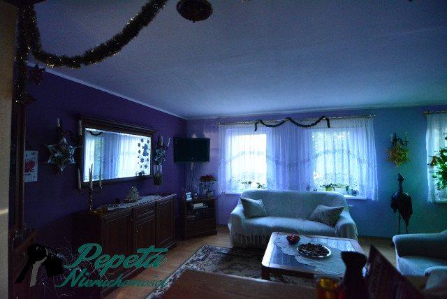 Dom na sprzedaż Nekla, Gierłatowo  100m2 Foto 8
